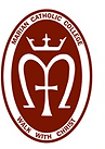 Marian Catholic College copy 2.png