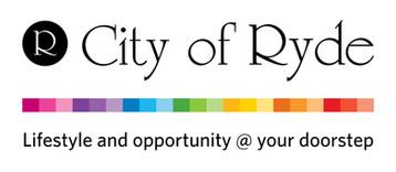 City of Ryde Logo.jpg