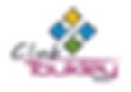 Club Toukley RSL Logo.png
