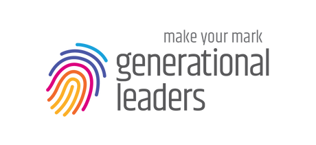 Gen Leaders Logo FA.png
