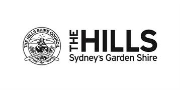 Hills Shire Council.jpg