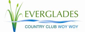 Everglades County Club Logo.JPG
