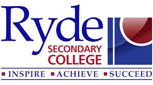 Ryde-logo copy.jpg