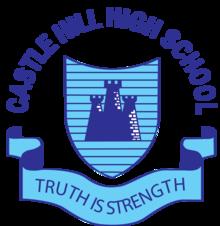 Castle Hill HS 2020.png