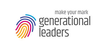 Gen Leaders Logo FA.jpg