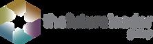 FLG HORIZ logo.png
