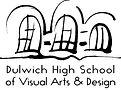Dulwich Hill High School copy.jpg