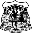 parramatta_high_logo copy.png