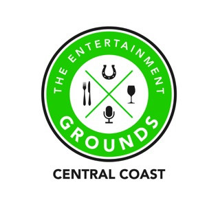The Entertainment Grounds Logoy.jpg
