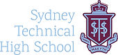 Sydney Technical High School copy.jpg