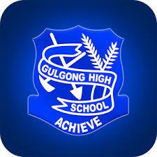 Gulgong High School logo copy 2.jpg
