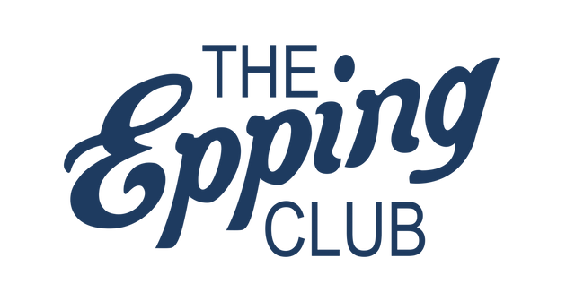 The Epping Club Logo.png