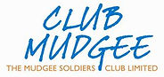 Club Mudgee Logo.jpg