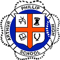 Arthur_Phillip_High_School_logo copy.png