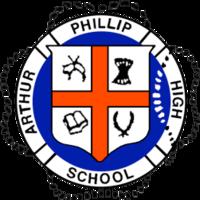 Arthur_Phillip_High_School_logo copy.png