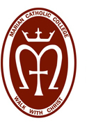Marian Catholic College copy.png