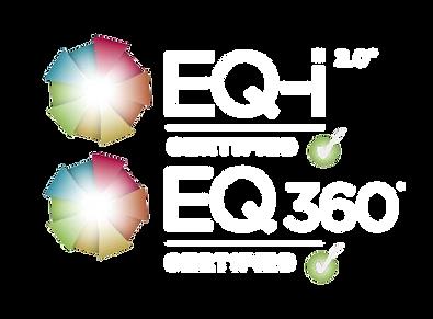 eqi-20-eq360-certification-november-7th-