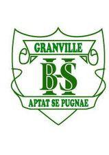 Granville Boys High Logo copy.jpg
