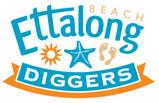 Ettalong_DIggers Logo.jpg