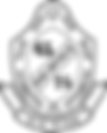Macarthur Girls High Logo copy.png