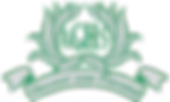 Auburn Girls Logo copy 2.png