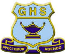 GHS copy.png
