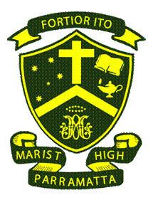 Parramatta_Marist_High_School_logo copy.