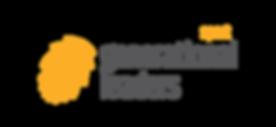 GL Sport Logo FA.png