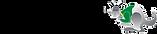 WRLCG Logo.png