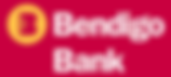 Bendigo Bank Logo.png