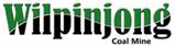 Wilpinjong Logo.png