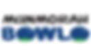 Munmorah Bowlo Logo.png