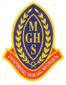 Moorefield Girls High School copy.jpg