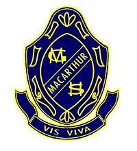 Macarthur Girls High Logo.jpg