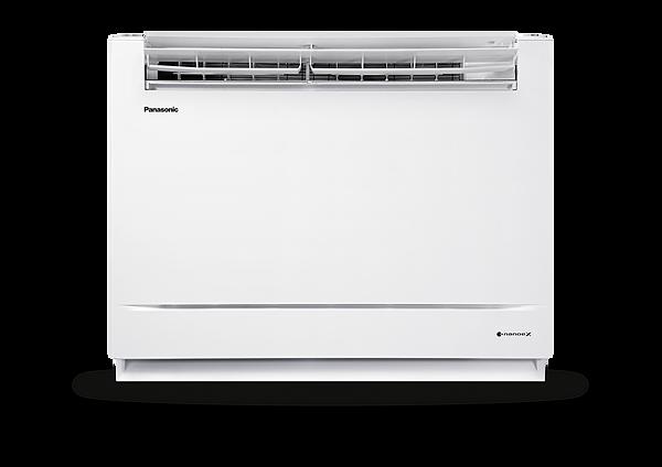 Panasonic - Low level heater.png