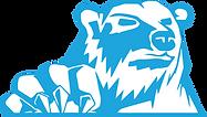 LJR-Refrigeration bear.png