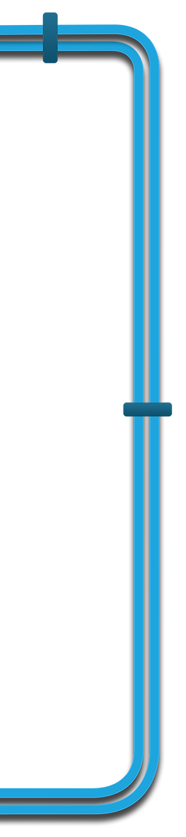 LJR - Pipes 4.png