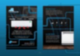 I88D - LJR - A4 Leaflet render.jpg