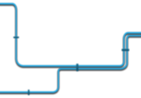 LJR - Pipes.png