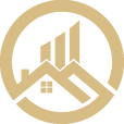 Real Estate Logo Icon Gold.png