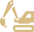 Construction Logo Icon Png Gold.png