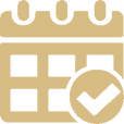 Events Logo Icon Gold.png