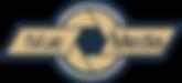 iVue Media Logo