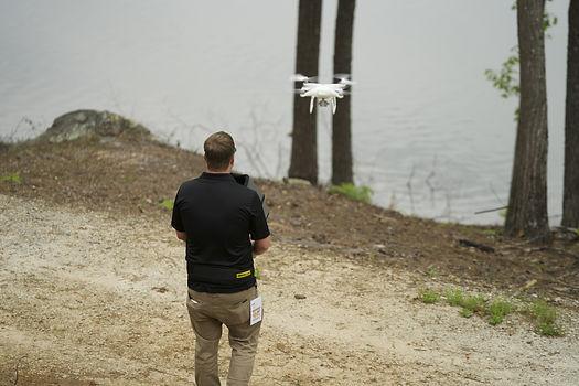 LeeRoberts-DroneOperatorPicture.jpg