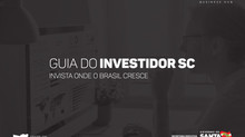 Invista em Santa Catarina