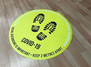 Covid 19 Floor signs .jpg