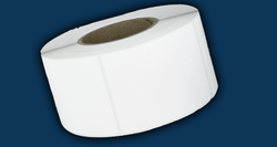 on-roll-labels