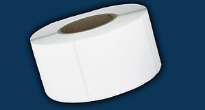 on-roll-labels.png