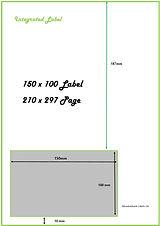 Integrated Label.jpg