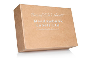Box of 500 Sheets .jpg
